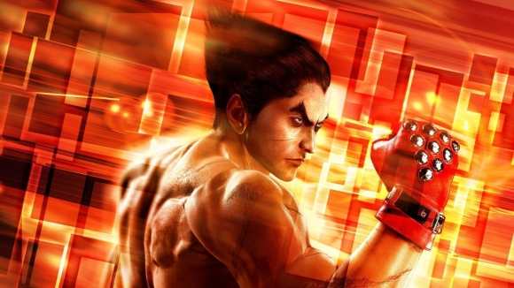 Tekken Mobile iOS ve Android'e geliyor!