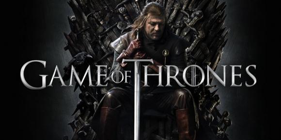 Game of Thrones sezon finali sızdırıldı mı?