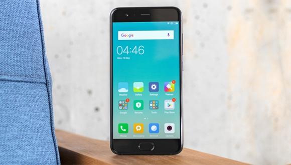 Xiaomi, Android One programına dahil oluyor!