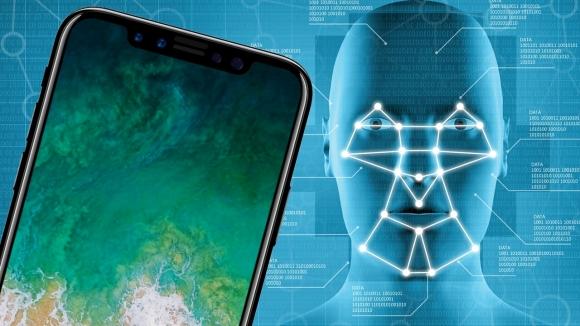 iPhone 8 yüzünüzü anında tanıyacak!