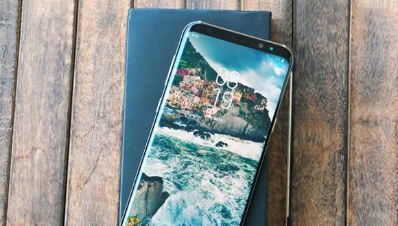Galaxy S9'a hangi işlemci güç verecek?