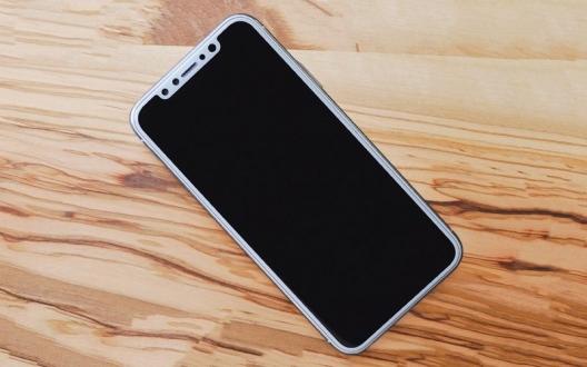 iPhone 8, Android cihazlara fark atacak!