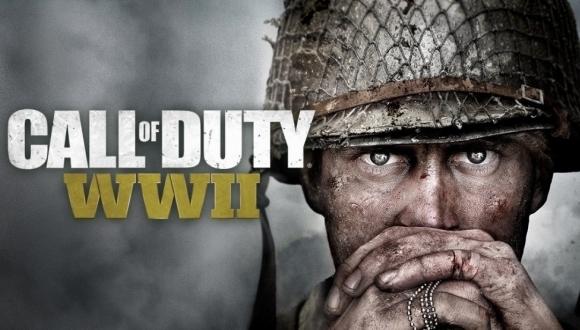 Call of Duty WWII PC betası onaylandı!