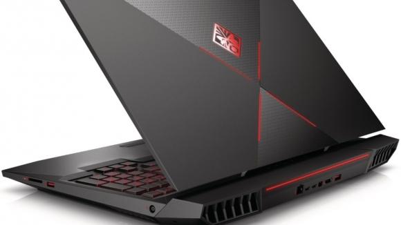 Keylogger sadece HP bilgisayarları riske atmıyor