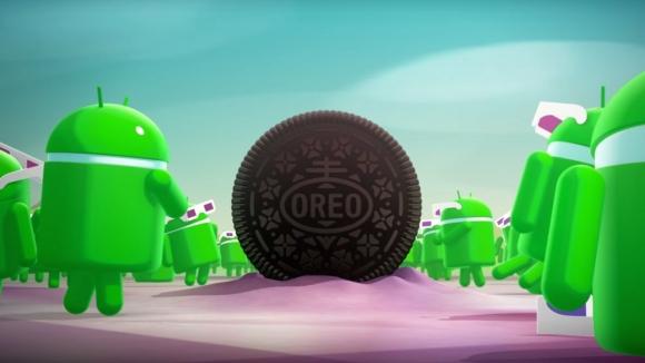 Android Oreo, Nougat sorununu çözmüyor!