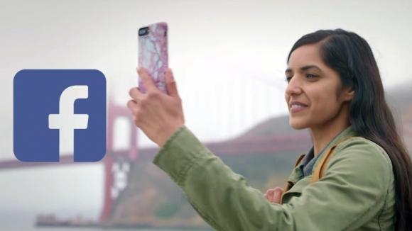Facebook uygulamalarına harika yenilik!