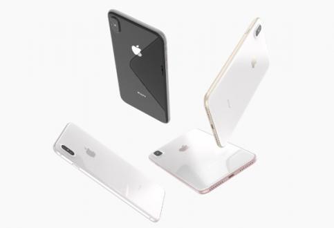 iPhone 8 stoklarda mı kalacak?
