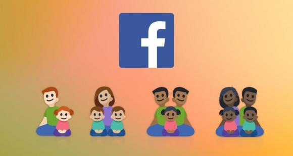 Facebook başını derde soktu!