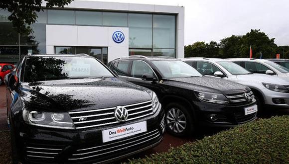 VW'in emisyon skandalı için şok iddialar!