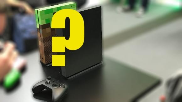 4K 60fps oyun oynamak mümkün mü?