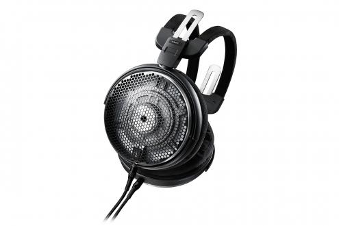 6800 TL'lik Audio-Technica kulaklığı!