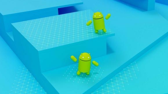 Google ve Apple yine karşı karşıya geliyor!