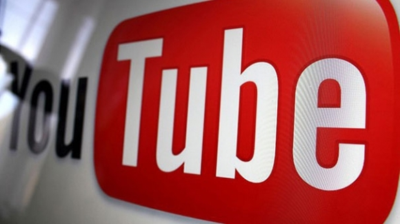 YouTube kullanıcılarına sürpriz yenilik!