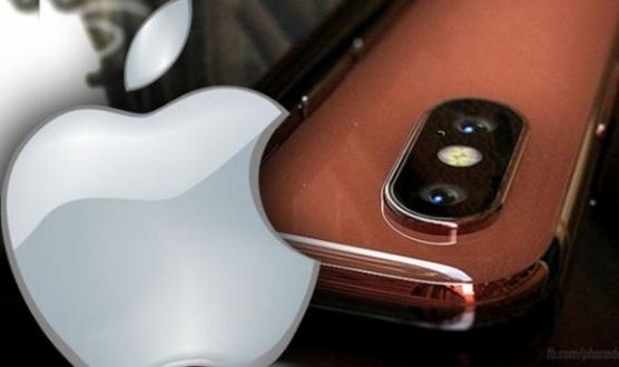 iPhone 8 tanıtım tarihi belli oldu!