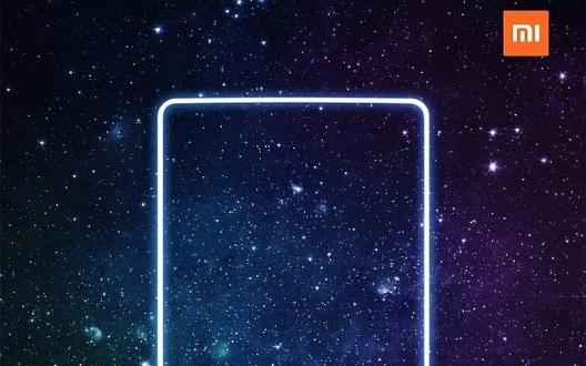 Xiaomi Mi Mix 2 tanıtım tarihi açıklandı!