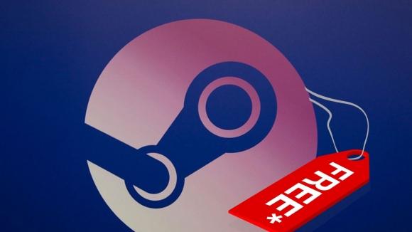 PC için ücretsiz en iyi 6 Steam oyunu