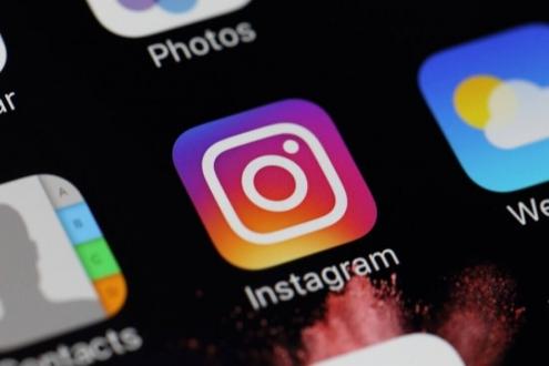 Instagram'dan hacklendik açıklaması!