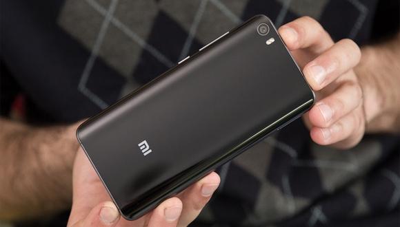 Xiaomi Mi 7 beklenenden erken gelebilir!