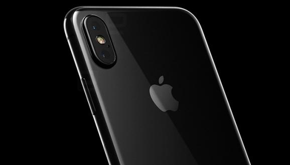 iPhone 8 kaç megapiksel olacak?