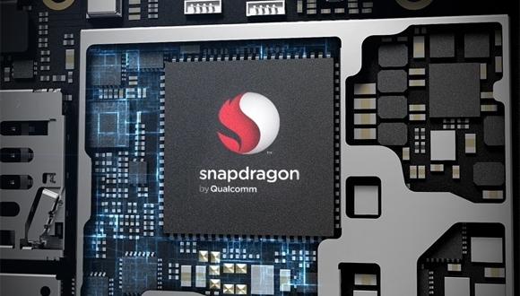 Snapdragon 836'yı görebilecek miyiz?
