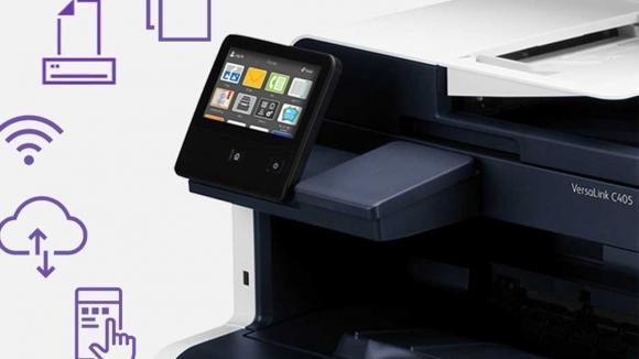 Çeviri yapan Xerox Versalink C405'i inceledik!