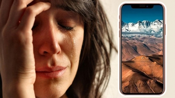 Araba fiyatına iPhone 8!