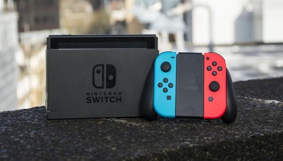 Pokemon CEO'su Switch konusunda pişman!