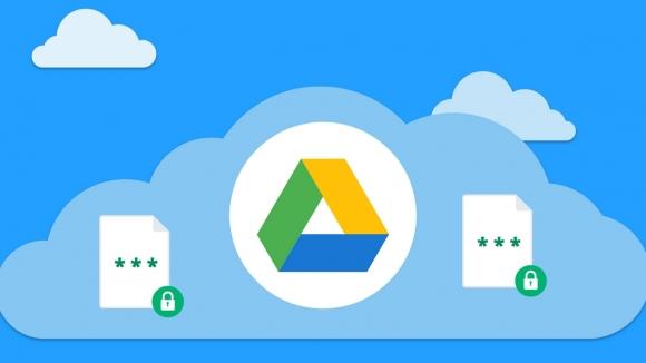 Google Drive uygulamasının sonu geliyor!