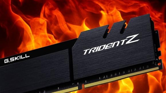 X299 için en performanslı DDR4 bellek!