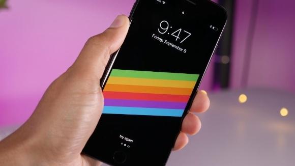 iOS 11 Golden Master sızdırıldı!
