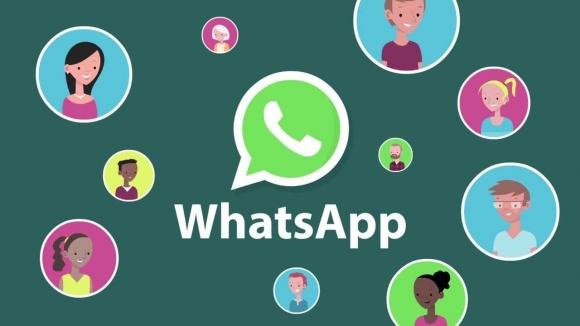 WhatsApp için harika iki özellik daha!