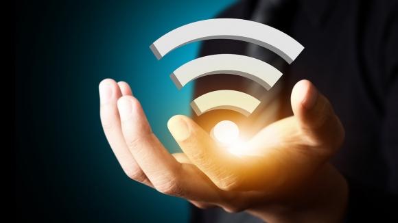 Wi-Fi 802.11ax geliyor!