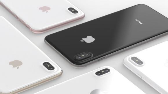 iPhone X için işlemci dopingi!