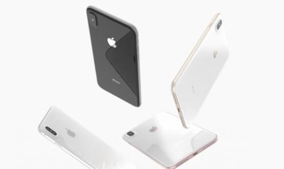 iPhone X için uzun süre beklemek gerekebilir!