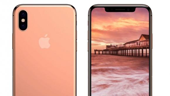 Yeni iPhone'larda kaç GB RAM olacak?