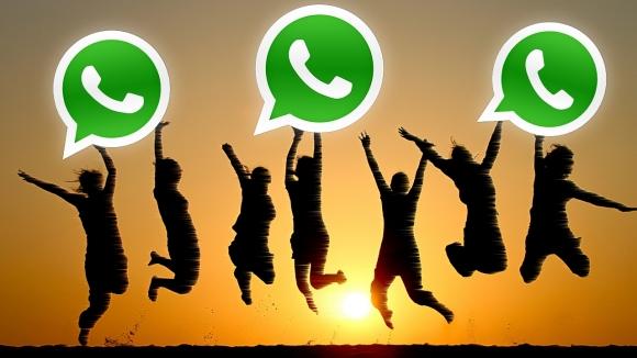 WhatsApp çok istenilen özelliği sunma hazırlığında!