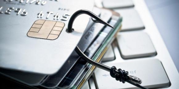 Kredi kartı kullanıcıları için önemli uyarı!