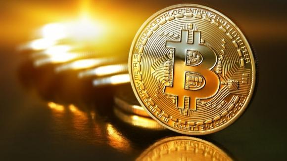 Bitcoin dolandırıcılık mı?