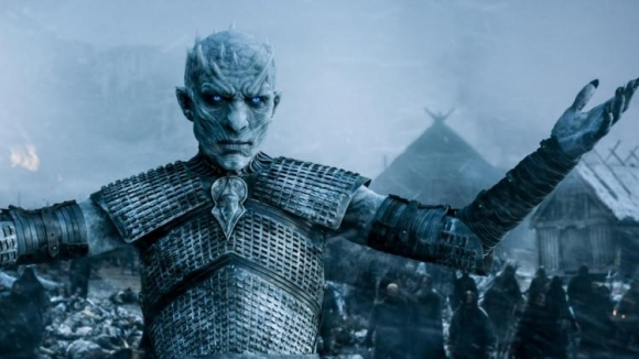 Game of Thrones'a alternatif final geliyor!