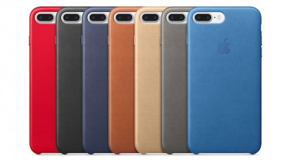 iPhone 7 kılıfları iPhone 8 için uyumlu mu?
