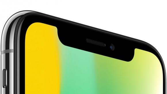 iPhone X arayüzünün artıları ve eksileri!