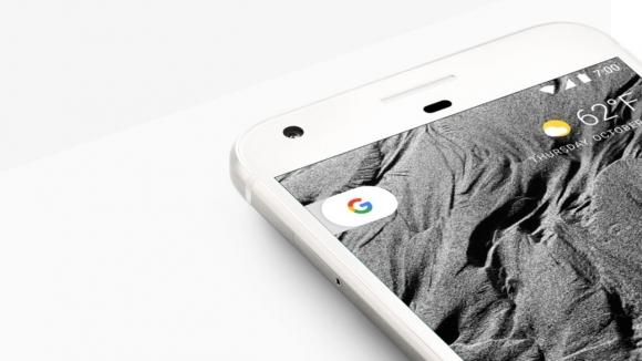 Google Pixel 2 lansman tarihi netleşti!