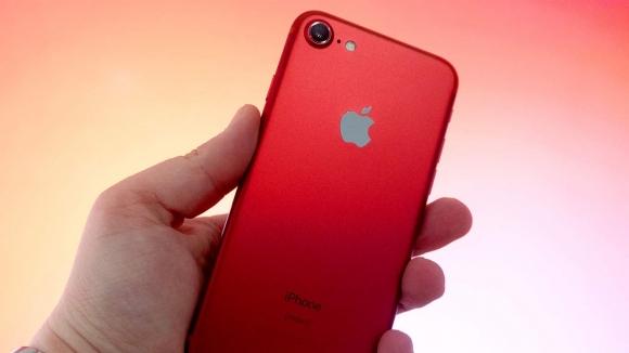 iPhone 7 indirimde!