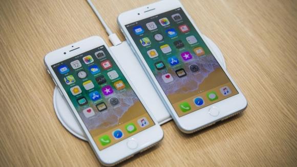 iPhone 8'de hızlı şarj kaça mal olacak?