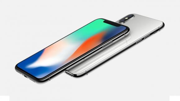 iPhone X kaç dolara üretiliyor?