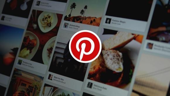 Pinterest aylık aktif kullanıcı sayısı ne kadar?