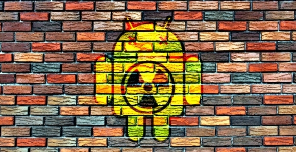 Faturanızı şişiren Android virüsü!