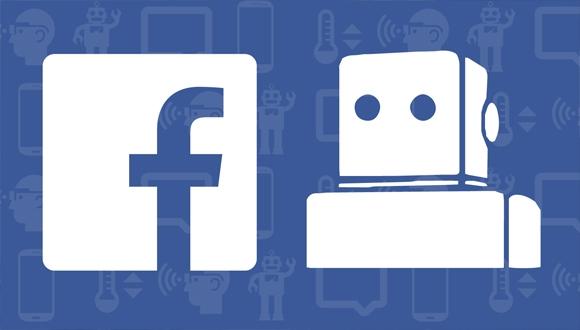 Facebook'tan yapay zeka için önemli adım!