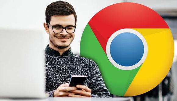 Chrome rahatsız edici videolara savaş açıyor!