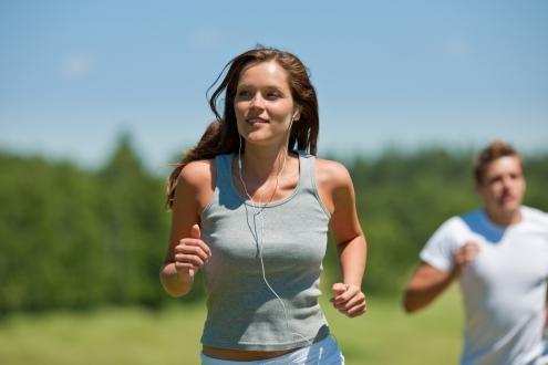 Spor yapmadan kilo vermek mümkün!